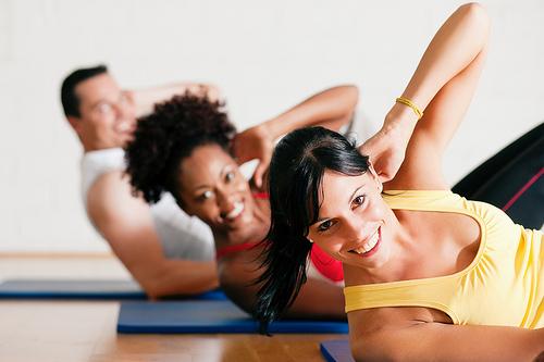 6104751841_ea15aa16c9_fitness