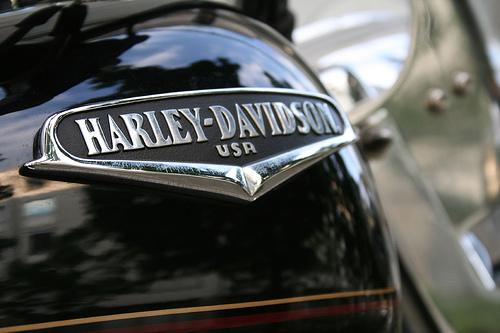 1578401339_1e71ef7afe_harley-davidson